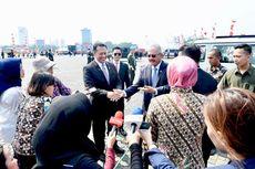 Rayakan Hari Jadi, Polri Banjir Apresiasi dari Ketua DPR RI