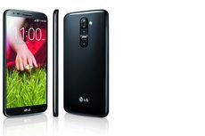 LG Siapkan Smartphone G2 Versi Mini?