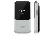 Ponsel Lawas Nokia 2720 Lahir Kembali dengan Fitur Modern