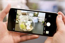 Skor Kamera iPhone SE 2020 Kalah dari 36 Ponsel Lain