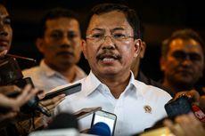 Corona Wuhan Lumpuhkan Farmasi, Terawan Sebut Ini Peluang Indonesia