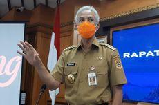 Survei Sebut Elektabilitas Ganjar Pranowo Tinggi, Ini Kata Ketua DPP PDI-P
