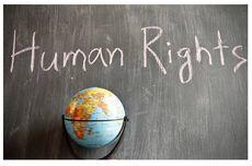 RANHAM Diharapkan Jadi Acuan Pemenuhan Hak Asasi Kelompok Rentan