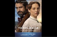 Sinopsis La Templanza, Tayang Hari Ini di Amazon Prime Video
