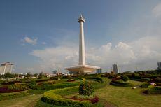 Soal Perpindahan Ibu Kota, Basuki Tunggu Arahan Bappenas