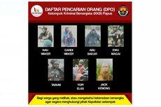 Pembebasan Sandera di Papua, Komisi I Minta Operasi Militer Pilihan Terakhir