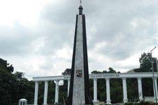 5 Jalur PPDB 2021 Kota Bogor, Ada Kuota bagi Anak Tenaga Medis