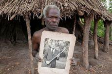 Kisah Suku di Vanuatu Memuja Pangeran Philip sebagai Dewa, Ritualnya Spesial