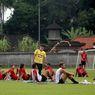 CEO Bali United Irit Bicara Tanggapi Penundaan Liga