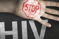Para Pelajar Kerap Tertular HIV/AIDS dari Jarum Suntik dan Seks Bebas