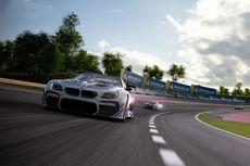 Michelin Gelar Turnamen Game Gran Turismo di Indonesia, Total Hadiah Rp 50 Juta