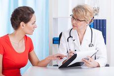 Menemukan Virus HPV Sebelum Berkembang Jadi Kanker Serviks