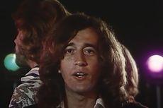 Lirik dan Chord Lagu Children of the World - Bee Gees