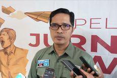 OTT Gubernur Kepri, 2 Pengusaha Batam Kock Meng dan Johannes Kodrat Kembali Diperiksa KPK
