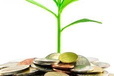 Investasi Reksa Dana, Mending Langsung, Lewat Bank, atau Online?