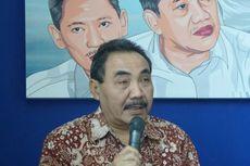 LPSK Kirim Tim untuk Jajaki Kasus Pembunuhan di Pulomas
