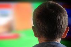 Tahun Ini, Pemasukan dari Biaya Beriklan di TV Lebih Rendah