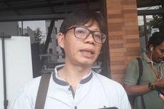 Karhutla Kembali Terjadi, Pemerintah Diminta Patuhi Putusan MA