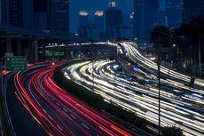 Ini Alasan Kenapa Ganjil Genap Jakarta Belum Diterapkan Lagi