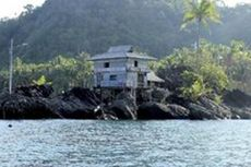 Bea Cukai Riau Tambah 5 Kapal agar Bisa Berpatroli ke Natuna