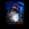 Sinopsis Film Peter Pan, Pertarungan Peter Pan dan Kapten Hook