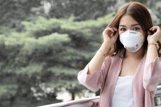 6 Cara Membersihkan Paru-paru