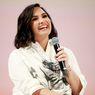 Lirik dan Chord Lagu Commander in Chief, Singel Baru Demi Lovato