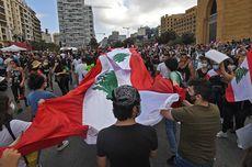Bank Dunia Peringatkan Perekonomian Lebanon yang Kian Terpuruk