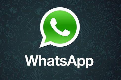 Alasan WhatsApp Kembalikan Status Berbasis Teks