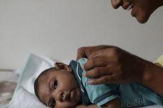 Laki-laki Diminta Waspada, Virus Zika Bisa Hidup di Air Mani Berbulan-bulan