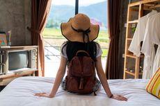 Pengin Nikmati Liburan Lebaran dengan Staycation? BNI Siapkan Promo Hotel di Jakarta