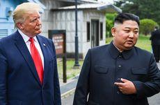 Korea Utara Tak Akan Gelar Pertemuan