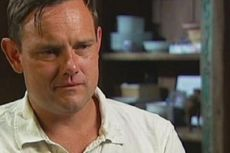 Dokter Penolong Korban Bom Bali Ditolak Asuransi karena Idap Stres Pasca-trauma