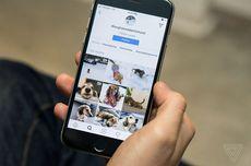 Cara Ganti Password Instagram agar Aman dari Peretas