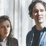 Lirik dan Chord Lagu The Doorman - Mandolin Orange