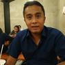 Kasus Korupsi di Kemenag, Politikus Partai Berkarya Dipanggil KPK