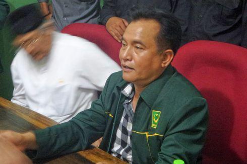 Yusril: Tanpa Pengadilan, Pemerintah Bisa Menuduh Ormas Anti-Pancasila Secara Sepihak