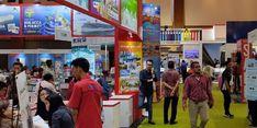 Sektor Pariwisata Stagnan, Industri MICE Diharapkan Bangkit Kembali