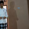 Ibunda Wafat, Jokowi Tetap Akan Ikut KTT Virtual G20 Bahas Covid-19