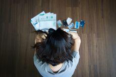 Hindari 5 Kesalahan Keuangan jika Terjadi Resesi (2)
