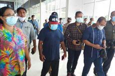 [POPULER NUSANTARA] Gubernur Papua Dideportasi dari Papua Nugini   Dampak Pencarian Emas di Pantai Maluku