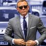 Daniel Craig Ungkap Alasannya Perankan James Bond Sekali Lagi Sebelum Pensiun