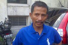 Jadi Runner-up ISL, Pelatih Persib Janji Pertahankan Tren Positif
