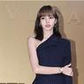 Lisa BLACKPINK Dapat Ancaman Pembunuhan, YG Entertainment Bakal Tindak Tegas