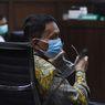 2 Eks Pejabat Diten Pajak Didakwa Terima Suap Rp 57 Miliar Rekayasa Laporan