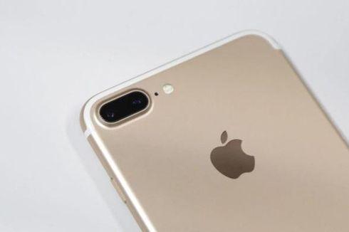 Bolehkah iPhone Direkondisi dan Dijual Lagi?