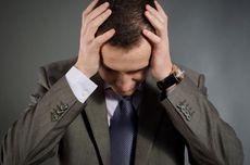 Angka Bunuh Diri Meningkat, Peneliti Kembangkan Alat Prediksi