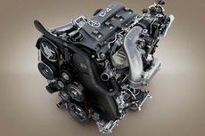 Mesin Diesel Baru Innova dan Fortuner yang Lebih Efisien