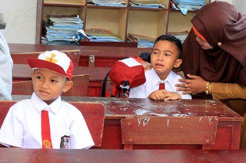 Mulai Tahun Ajaran Baru Bukan Berarti Pembukaan Sekolah