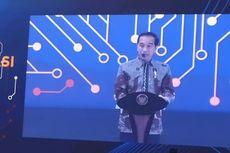 Jokowi: Saya Tahu Siapa yang Suka Impor Minyak